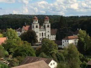 Eglise_Rheinau